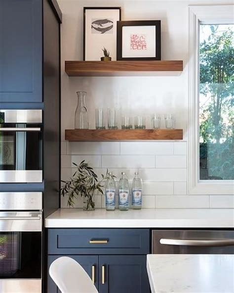kitchens with backsplash 17 best images about kitchens the hearth on 3573