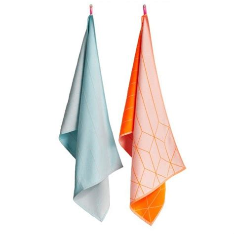 colorful kitchen towels colorful dish towels colored tea towels eatwell101 2355