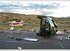 New York UHaul Practices Raise The Risk Of Accidents On
