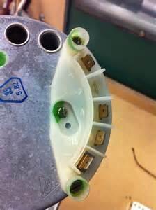 Can Someone Explain Sc Speedo Sensor Wiring To Me