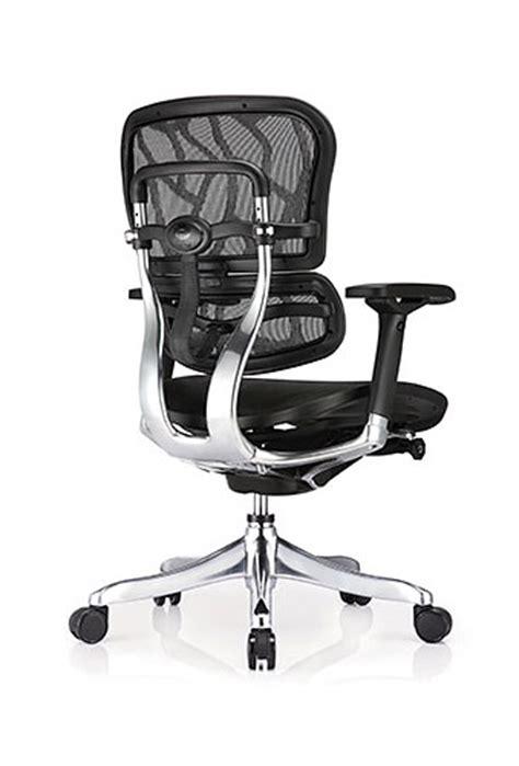 buy eurotech ergo elite chair ergonomic chairs