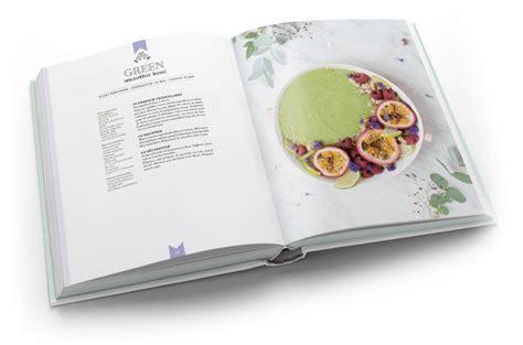 emission de cuisine m6 lauriane tiberghien de l émission de cuisine à l assiette