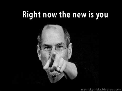 Steve Jobs Wallpaper Hd Wallpapersafari