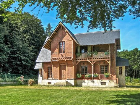 maison 224 vendre en bretagne finistere laz magnifique maison de maitre avec cachet et