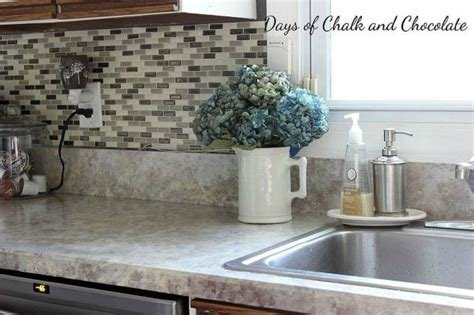 cheap  easy home improvement hacks youll  youd