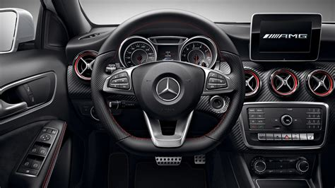For those who are impassioned by cars touchpoint by audionautix is licensed under a creative commons attribution license. Mercedes Benz A Class A200 D Sport Interior Image Gallery ...