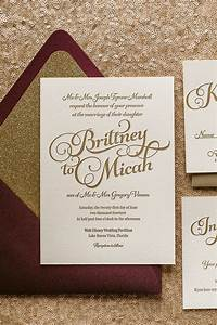 22 best wine a littleyou39ll feel better images on With glitter wedding invitations australia