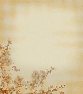 Vintage love google39da ara wallpaper vintage for Paper for letters