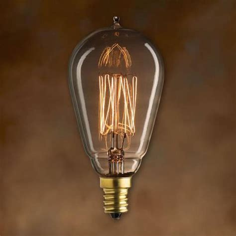 Old Fashioned Light Bulbs Lowes  Roselawnlutheran. Cork Floor In Basement. Basement Humidity Levels. Basement Apartments For Rent In Oshawa. Fuel Oil Spill In Basement. Finish Basement Yourself. Can You Finish A Basement With A Sump Pump. Water Seepage In Basement After Rain. Ideas For Basement Bar
