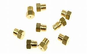 Gicleur Gaz De Ville : rosieres sachet injecteurs gaz butane 93962211 ~ Dailycaller-alerts.com Idées de Décoration