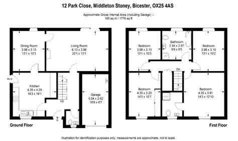 5 bedroom house plan 5 bedroom house designs uk