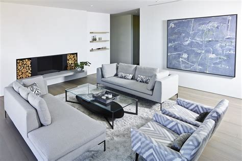 orchard house interiors stelle lomont rouhani architects award winning modern architect