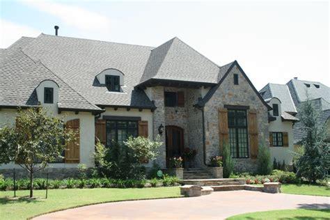 europeanfrenchluxury house plans home design