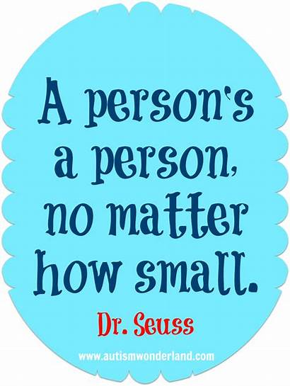 Quotes Dr Seuss Diversity Quotesgram Birthday