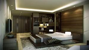 guys bedroom ideas cool bedroom ideas for guys bedroom With cool bedroom ideas for guys