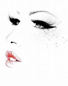 Ideen Zum Zeichnen : die besten 25 bilder zum nachmalen ideen auf pinterest bilder malen zeichnen und zeichnungen ~ Yasmunasinghe.com Haus und Dekorationen