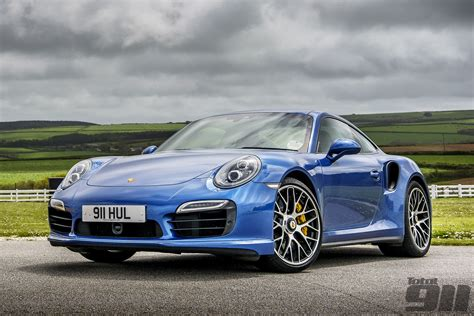 expensive porsche five most expensive places to buy a brand new porsche 911