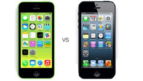iphone 5 buy should i buy the iphone 5c or iphone 5