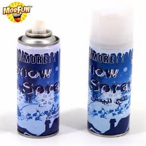 low price party ware snow spray price spray snow in a can buy spray snow in a can party ware