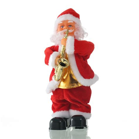 online get cheap santa doll aliexpress com alibaba group