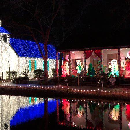acadian village christmas lights lafayette la acadian lafayette 2019 all you need to