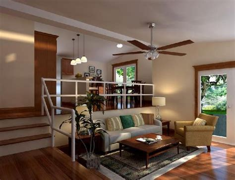 Modular Home Interior Designs
