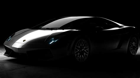 Lamborghini Gallardo Lp560 4 Wallpaper