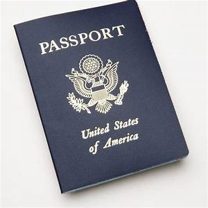 getting your passport hey it39s kelley With what documents i need to get a passport