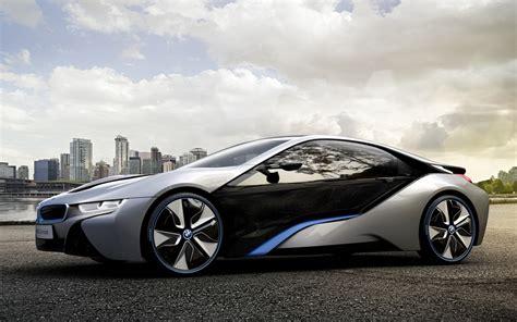future bmw i8 2011 bmw i8 concept