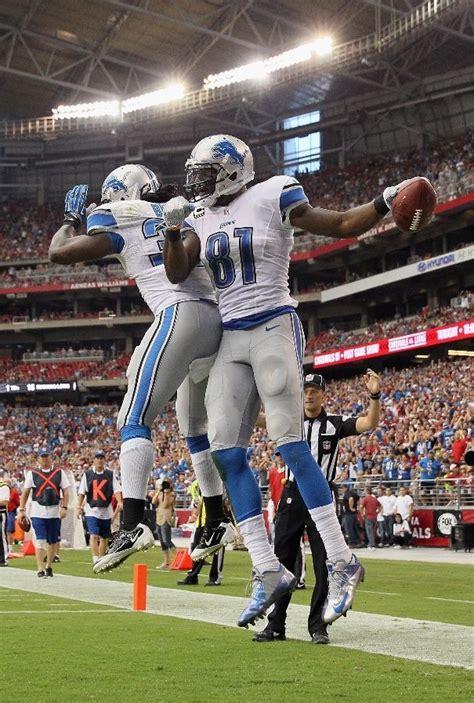 detroit lions images  pinterest detroit sports