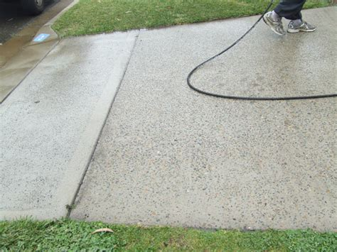 exterior house cleaning sydney pressure cleaning house