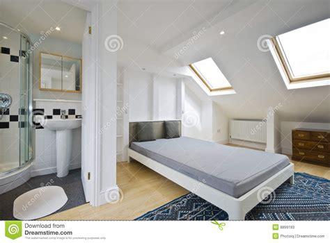 chambre suite salle de bain dans chambre a coucher 28 images salle