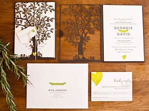 unique wedding invitation ideas creative tips venuelust With creative inexpensive wedding invitations
