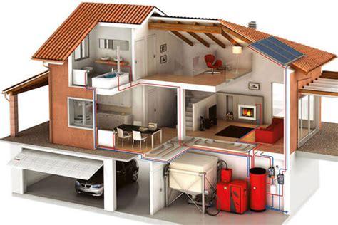 Расчет тепловой мощности системы отопления как сделать расчет необходимой мощности для помещения фото и видео примеры