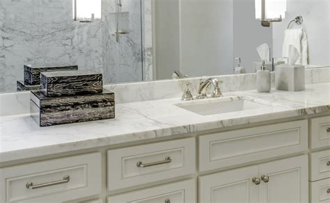 3cm calacatta gold marble e639 shop online at aria stone