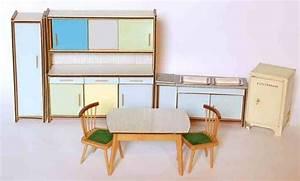 Resopal Direct Bauhaus : resopalplatte k che k chengestaltung kleine k che ~ Indierocktalk.com Haus und Dekorationen