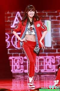 466 best Girls' Generation images on Pinterest | Girls ...