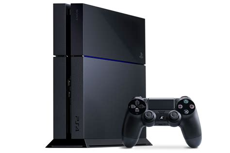 Sony Ps4 Neo Upgrade Supports 4k