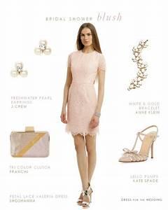 102 best bridal shower dresses images on pinterest With dress for wedding shower