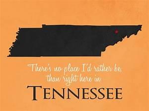 25+ best ideas about Tennessee girls on Pinterest | Girls ...