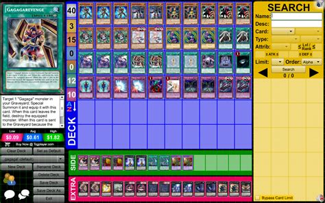 yugioh eye of timaeus deck 2014 16 yugioh eye of timaeus deck 2014 magical academy