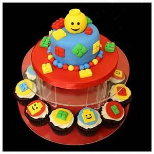 Lego theme on Pinterest Lego Cake, Lego and Lego