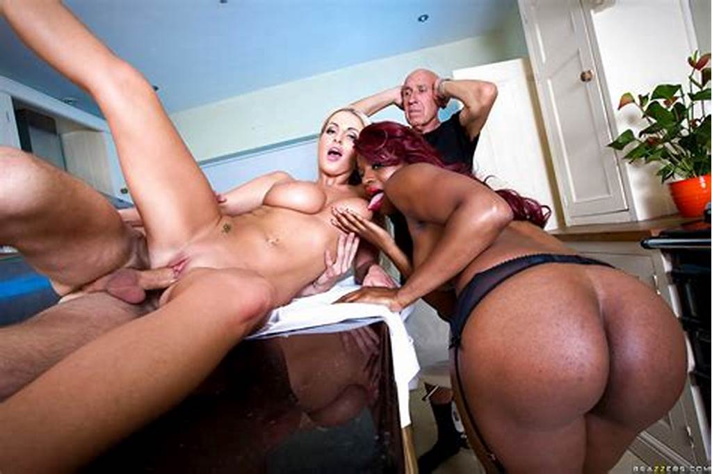 #Babe #Today #Brazzers #Network #Jasmine #Webb #Georgie #Lyall
