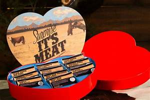 16 creative, inexpensive Valentine's Day gifts for him ...