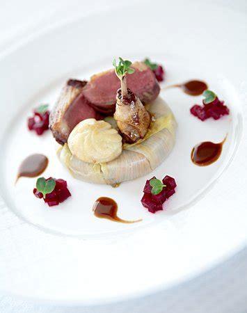 cuisine albertville restaurant restaurant million dans albertville avec