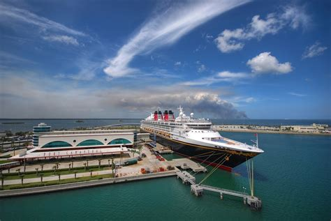 Car Service Orlando Airport To Canaveral by Canaveral Transportation From Orlando To Cape