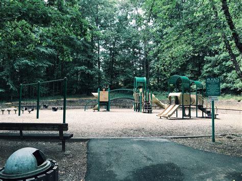george pierce park    reviews parks