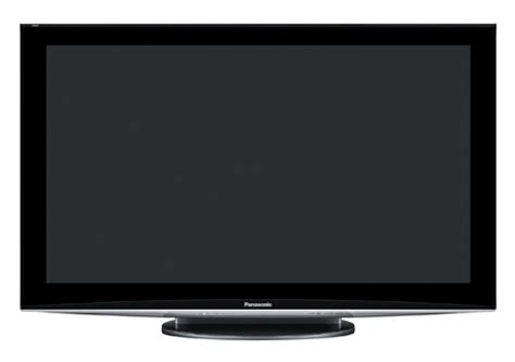 Panasonic Viera 50-inch V-series Plasma Tv