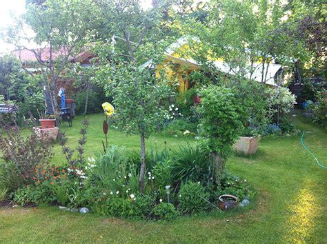 Garten Anlegen Ideen Bilder by Bilder Und Inspirationen Kleingarten Ideen