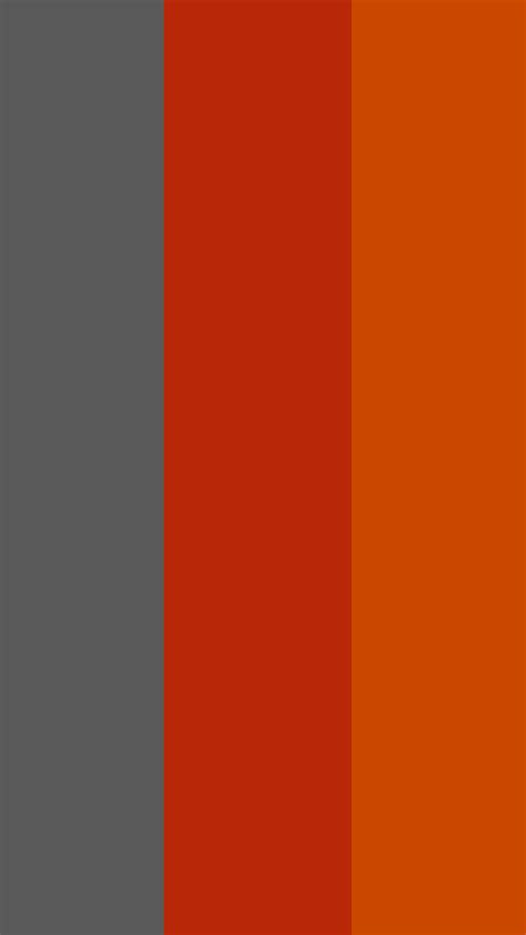 Background Orange And Grey Wallpaper by Orange And Gray Wallpaper Gallery